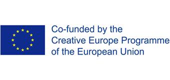 logo-creative-europe