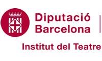Diputaciò Barcelona - Institute del Teatro