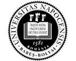 Universitas Napocensis