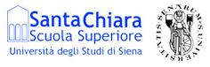 Scuola Superiore Santa Chiara