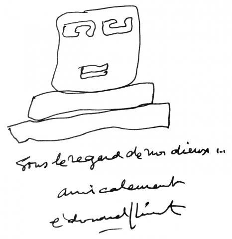 disegno_glissant2