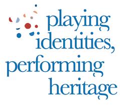 play-identities