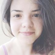lorena-copil